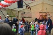 Steinhafenfest 2017_74