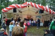 Steinhafenfest 2017_75