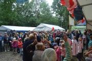 Steinhafenfest 2017_78