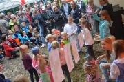 Steinhafenfest 2017_79
