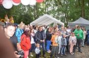 Steinhafenfest 2017_80
