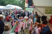 Steinhafenfest 2017_81