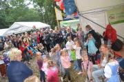 Steinhafenfest 2017_82