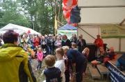 Steinhafenfest 2017_87