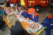 Kinderfest und Tag der offenen Tür 2017_19