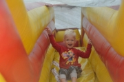 Kinderfest und Tag der offenen Tür 2017_25