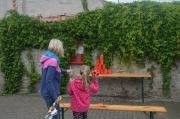 Kinderfest und Tag der offenen Tür 2017_27