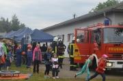 Kinderfest und Tag der offenen Tür 2017_33