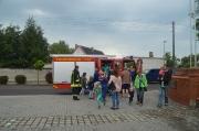 Kinderfest und Tag der offenen Tür 2017_51