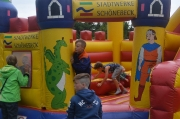 Kinderfest und Tag der offenen Tür 2017_55