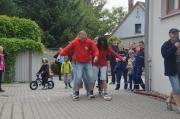Kinderfest und Tag der offenen Tür 2017_58