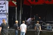 Rock am Wehr 2017_19