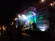 Rock am Wehr 2017_35