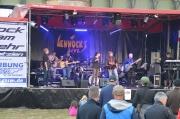 Rock am Wehr 2017_51
