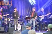 Rock am Wehr 2017_53