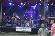Rock am Wehr 2017_55