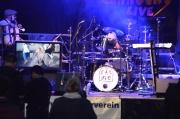 Rock am Wehr 2017_77