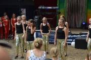 10. Steinhafenfest 2018_31