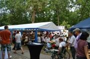 10. Steinhafenfest 2018_5